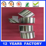 Hochtemperaturband der aluminiumfolie-70mic