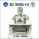 Machine éliminante de fil pneumatique multifonctionnel