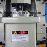 Rahmen-pneumatische mechanische Presse-Maschine der hohen Präzisions-Jh21 C für Kohlenstoffstahl