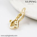 31830方法愛Deisgn 14kの金の宝石類のペンダントのネックレス