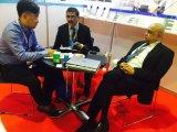 Guter Preis Silikon-der E-Ilaminierung-Aktien für elektrischen Transformator