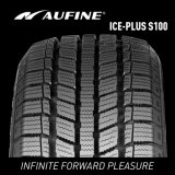 SUV UHP 4X4 Chinese Car Tire, Sports PCR Tire 265/35r22 UHP