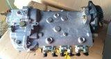 Pièce de moteur de machines de construction de la pompe diesel (6BD1)
