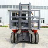 Elektrische Vorkheftruck (1-3 Ton CPD10 CPD15 CPD20 CPD25 CPD30)