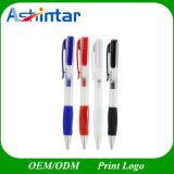 연필 USB 섬광 드라이브 USB 2.0 Pendrive 기억 장치 지팡이