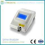 Auto peça FDA/Ce de Diff do analisador 5 da hematologia do carregador aprovada