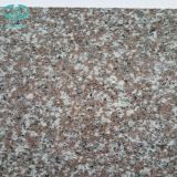 G664, granito rosso, granito cinese, granito rosso