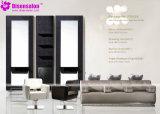 شعبيّة [هيغقوليتي] صالون أثاث لازم شامبوان حل صالون كرسي تثبيت ([ب2002ك])
