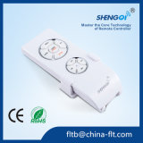 HF F2 Fernsteuerungs für Ventilator