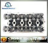 OEM 96446922 de F16D3 A16DMS F14D3 cabeça de cilindro 96389035 96350007 1.6L para GM Excelle Daewoo