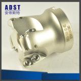 최신 판매 CNC는 Emr5r-S50-22-4t 마스크 선반 절단기 공구 부속품을 도구로 만든다