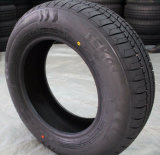 Tek01, alta calidad de pasajeros barato Neumáticos Neumáticos de PCR para el coche