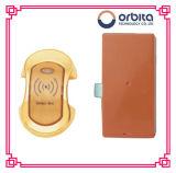 Bloqueo electrónico de la cabina del gimnasio de la gimnasia de Orbita Digital RFID