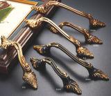 2016 고대 금관 악기 손잡이 풀 내각 손잡이 풀 (6052)