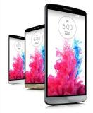 Оптовый первоначально открынный мобильный телефон G3 Ls990/Ls991/Vs985 тавра мы телефон варианта франтовской
