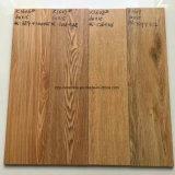 Mattonelle di pavimentazione di superficie di legno del materiale da costruzione di Foshan