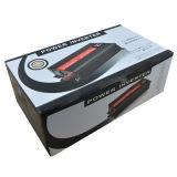 1000W USB를 가진 고주파에 의하여 변경되는 사인 파동 힘 변환장치