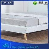 نمو جديدة مستديرة سرير إطار متحمّل ومريحة