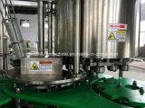 2-in-1 Monoblock Bier-Dosen-Füllmaschine (BYGF)