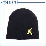 Top Marque de haute qualité Crochet Beanie Hat Pattern