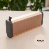 Altofalante sem fio profissional original de Bluetooth ao ar livre