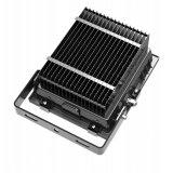 módulo quadrado elevado 50W do diodo emissor de luz da C.A. Driverless de 220V picofarad (10With20With30With50With70With100W)