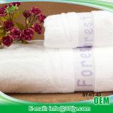 Verkoop van de Badhanddoeken van de fabrikant de zeer Goedkope voor KUUROORD