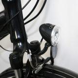 алюминиевый электрический складывая Bike 20inch