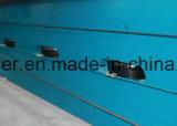 Frein de presse hydraulique de la commande numérique par ordinateur Da52