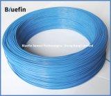 Alambre de cobre, cable eléctrico, alambre eléctrico, alambre y cable