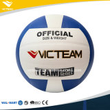 Erstklassiger normativer kundenspezifischer Praxis-Volleyball