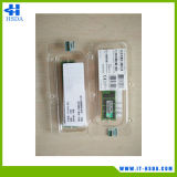 836220-B21 16GB (1X16GB)は臭いX4 DDR4-2400 CAS-17-17-17のレジスタ記憶装置キットHPのための二倍になる