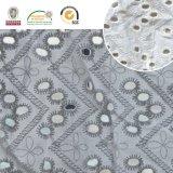 Projeto o mais novo de venda quente para as matérias têxteis Home e a tela nupcial E30016 do laço