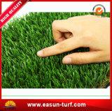 erba artificiale del prato inglese dello Synthetic di 30-35mm dal fornitore della Cina