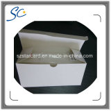 RFID Glass Capsule Tag ISO11784 / 5 Animal Microchip