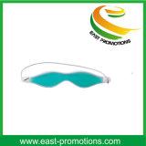 Máscara de ojo personalizada del gel el dormir de la alta calidad
