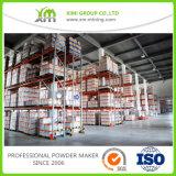 中国のMSDS ISO SGS BVの点検製造業者が付いている腹を立てられた無水ケイ酸の親水性の白いカーボンブラック200の工場