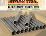 Сплав C276 Hastelloy® Труба ASTM B622 ASME Sb622 Uns N10276 сплава никеля C276