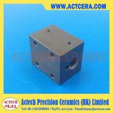 Drilling высокой точности для частей нитрида кремния