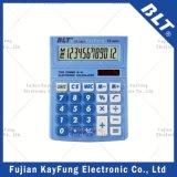 Чалькулятор 12 чисел Desktop для дома и офиса (BT-3801)