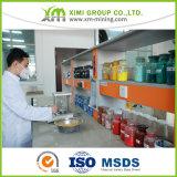 Approvisionnement soutenable d'enduits de poudre d'époxy/polyester et bon prix