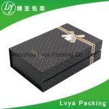 Коробка верхнего качества изготовленный на заказ бумажная упаковывая, печатание бумажной коробки
