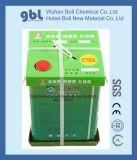 GBL 중국제 제조소 살포 접착제
