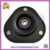 Amortisseur Auto Parts Strut Mount pour Toyota (48609-42606)