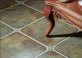 型様式のレストランのための陶磁器の煉瓦タイル張りの床の磁器のタイル