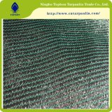 HDPE Agricultura Farming Roof Green Sun Shade Net Top1111