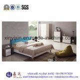 Conjuntos de dormitorio caseros modernos de los muebles de China (SH-029#)