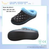 Sapatos Unisex com desgaste quentes Sapatos de jardim EVA