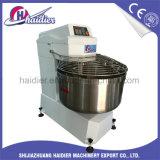 A máquina de mistura industrial do pão do cozimento amassa o preço barato do misturador de massa de pão