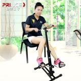 Машина тренировки рукоятки и ноги для реабилитации